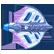 :spacefish:
