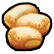 :beignet: