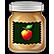 :applesauce: