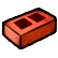 :brick:
