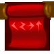 Artifact Keeper