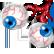 :eyeballz:
