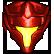:supercyborg: