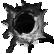 :Bullethole666: