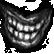 :EvilGrin: