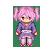 :The_Clans_Sakura: