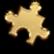 :goldenbit: