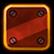 :hamalian_armor:
