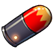 :ExplosiveBullet: