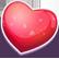 :divineheart: