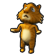 :badcat:
