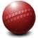 :cricketball: