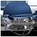 :crickethelmet: