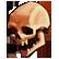 :kodp_skull: