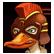 :kodp_duck: