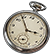 :ThePocketwatch: