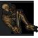 :Redrum2Skeleton: