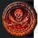 :Redrum2Coin: