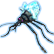 :iceinsect: