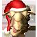 :ChristmasCamel: