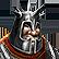 :knight:
