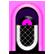 :jukebox: