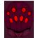 :spiderboss: