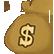 :moneysack: