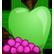 :fruitpile: