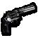 :revolverDA: