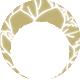 Sierra Ops Foil Badge