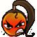 :Aurion_Angry: