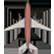 :Boeing737_700: