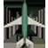 :Boeing737_600: