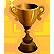 :Teddy_Prize: