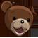 :Teddy_Laugh: