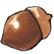 :acornse: