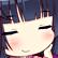 :shigure2: