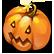 :spookypumpkin: