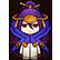 :Emoticon_Mikado: