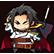 :Emoticon_Kagura:
