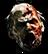 :uc_zombie: