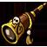 :pirate_spyglass:
