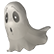 :spook: