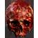 :BloodySkull: