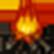 :BurningFirePlace: