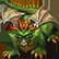 :EvilGreenDragon: