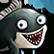 :winfish: