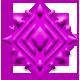 Five Prism