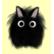 :CatStand:
